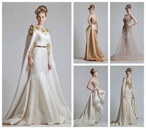 Ancient roman wedding dress   My future wedding in 2019