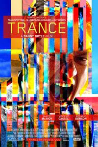 Trance (April 2013)