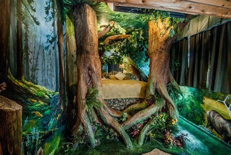 Salt Lake's Most Romantic Getaway   Anniversary Inn