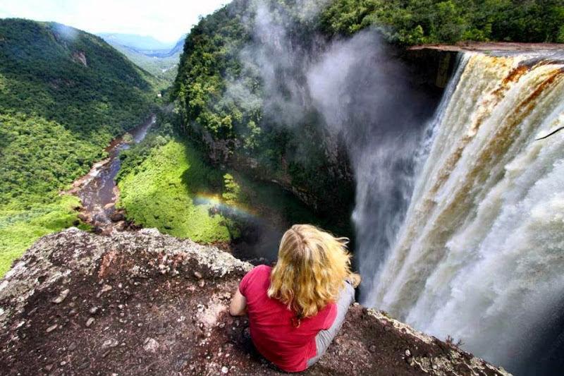 the-14-most-majestic-travel-destinations-in-latin-america-26