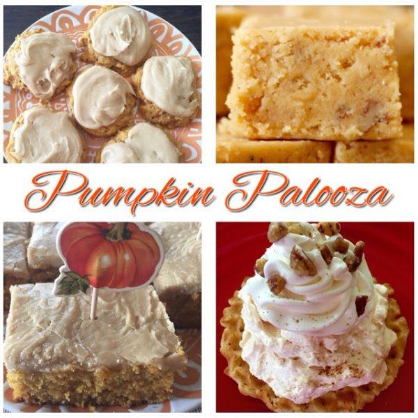 Pumpkin-Palooza-Living-On-Cloud-Nine