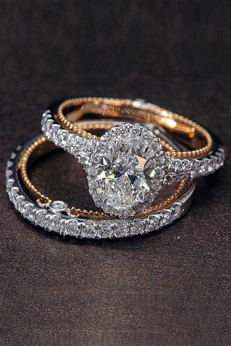 33 Unbelievable Verragio Engagement Rings   Oh So Perfect