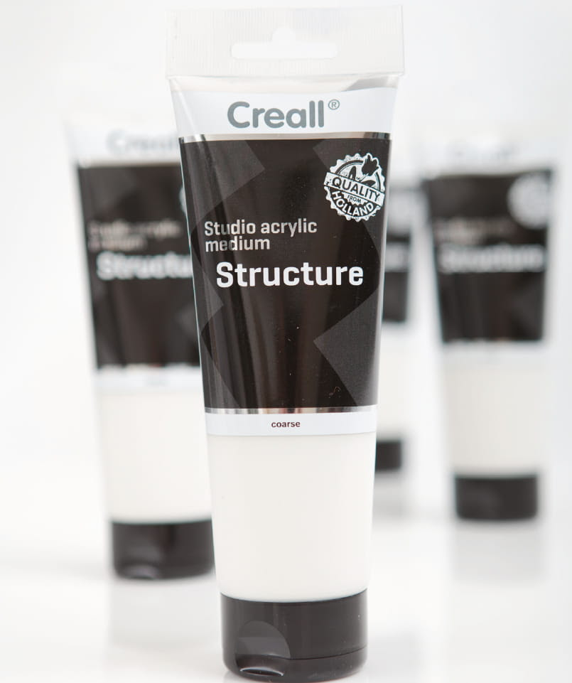 http://www.odadozet.sklep.pl/pl/p/Pasta-strukturalna-Havo-Creall-250ml-COARSE-biala/7727