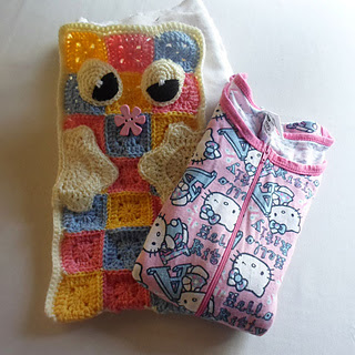 Ccw-grannypajamabuddy009_small2