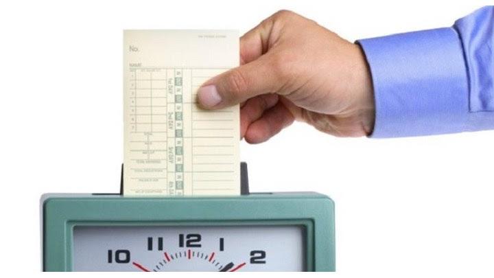 Ψηφιακή κάρτα εργασίας: Πώς θα λειτουργεί στην πράξη - Τι ισχύει για τα πρόστιμα