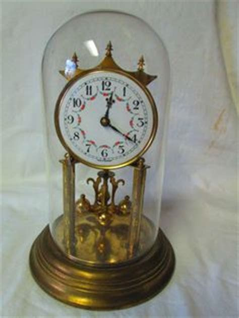 1000  images about ?? Anniversary Clocks ?? on Pinterest