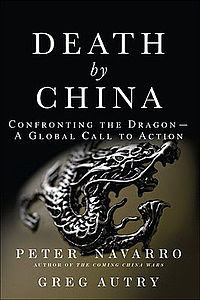 VTT ZZNOV 13 Death_by_china-confronting_the_dragon