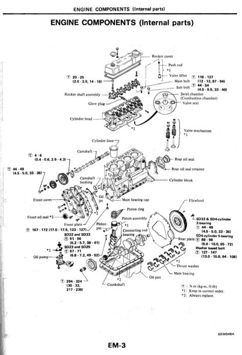 FUEL FILTER NTC 350 CUMMINS - Auto Electrical Wiring Diagram