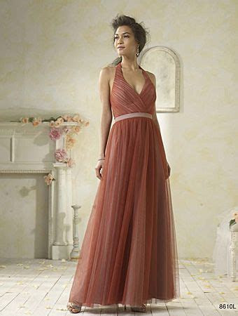 17 Best images about Alfred Angelo Bridesmaids on