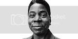 We Celebrate Ursula Burns
