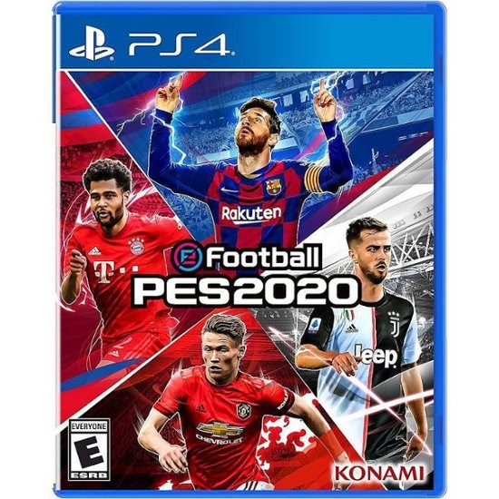 buy coins pes 2019
