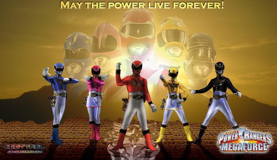 henshindonesia update gambargambar terbaru power rangers