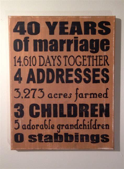 173 best 50th Wedding Anniversary Celebration Ideas images