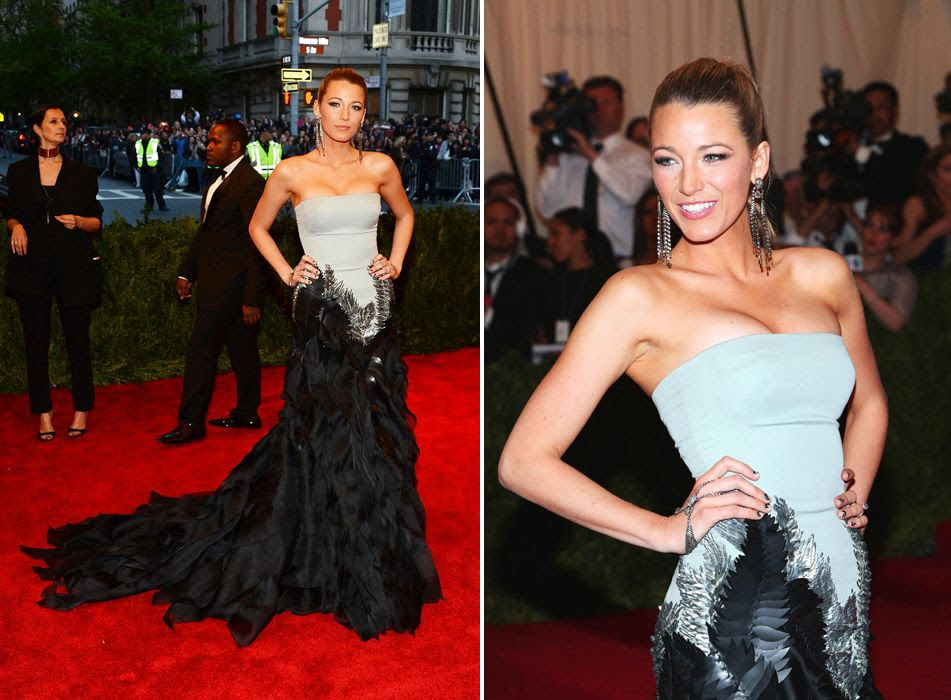 photo blake-lively-met-gala-2013_zps8fabc491.jpg