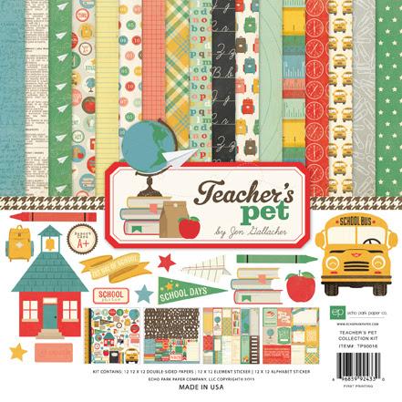 TP90016_Teacher's_Pet_Collection_Kit_F