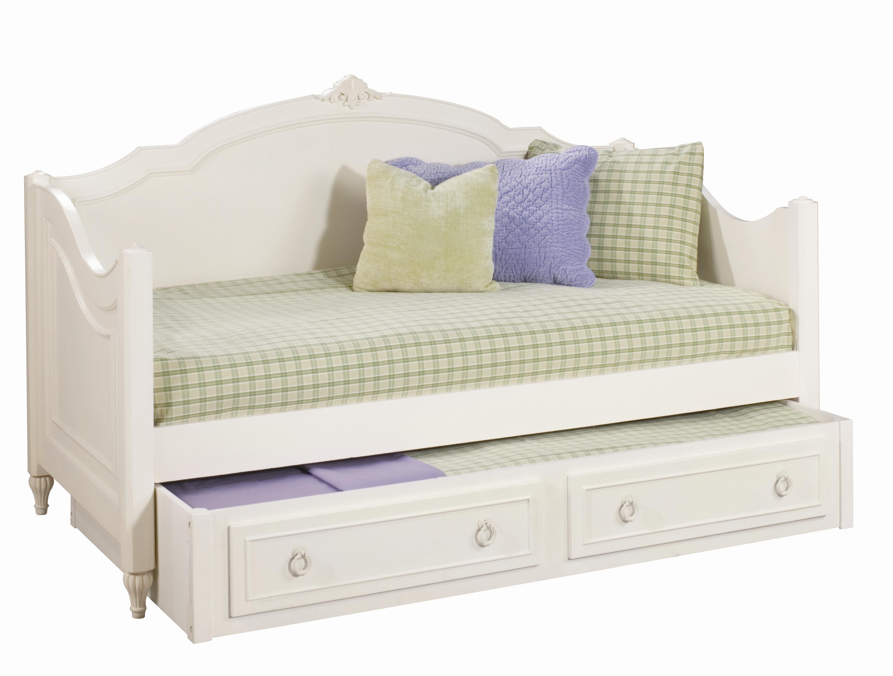 Lovely solid Wood Ikea Bed Frame | Insured By Ross
