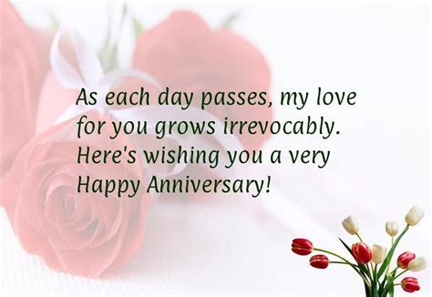 25th Anniversary Husband Wife Quotes On To. QuotesGram