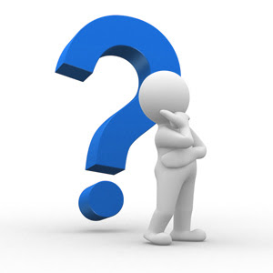 Download FREE Question and Answer Image Clipart ...