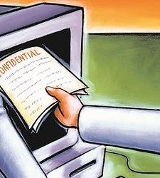 Informacion_Confidencial_Ordenador.jpg