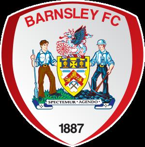 Barnsley F.C. crest