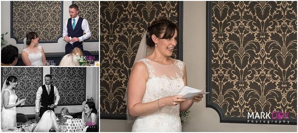 Mount Somerset Hotel Wedding Photography 2