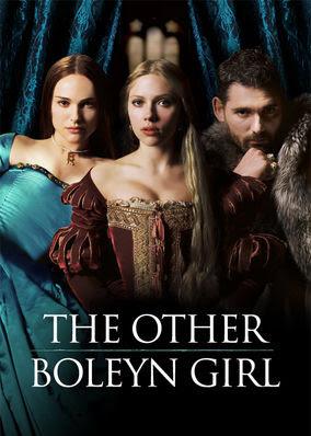 Other Boleyn Girl, The