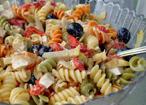 Summer-Pasta-Salad