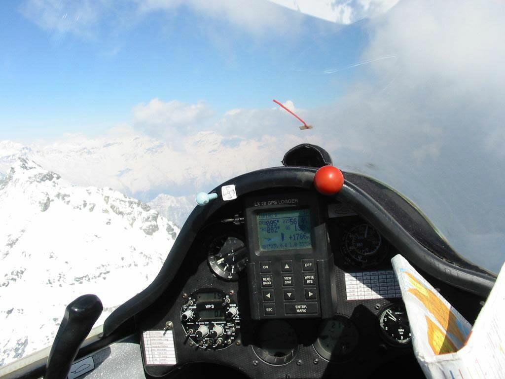 Turin Reach Aircraft Wallpaper Images, Photos, Reviews