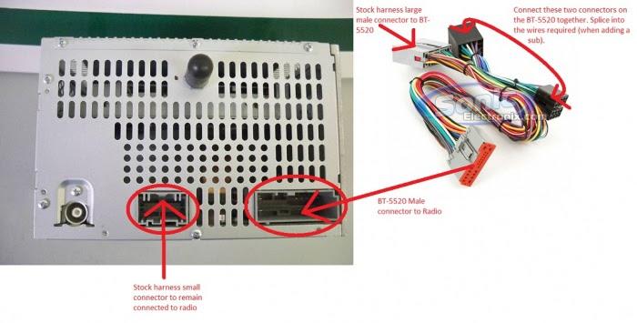 Diagram 2013 Ford F 150 Stereo Wiring Diagram Full Version Hd Quality Wiring Diagram Radiatordiagram Encredutoner Fr