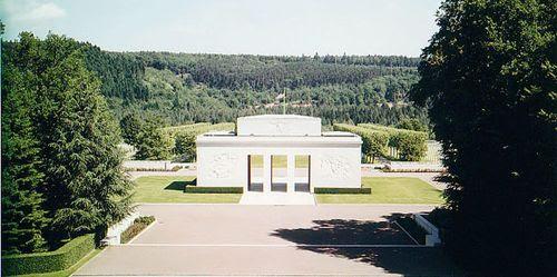 Memorial france6