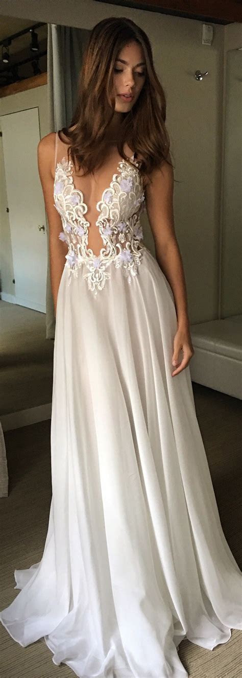 133 best MUSE by berta 2017 images on Pinterest   Bridal