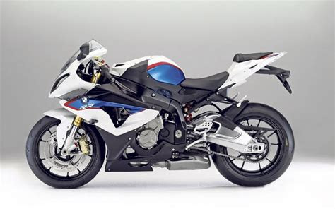 bmw srr sport   review specs prices mcn