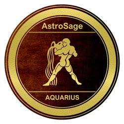 Aquarius horoscope 2017 astrology will predict the future of Aquarians