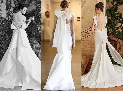 bridal fashion week spring    wedding gown