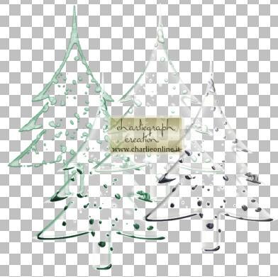 http://www.charlieonline.it/MyScrapingBook/BlogTrain/DecemberTrain/ch-Trees-Glass2.jpg