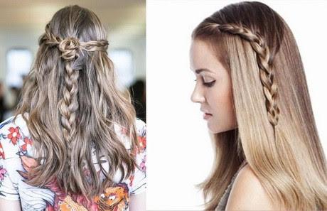 Pin Di Lynn Landvatter Su Hair Capelli Media Lunghezza Pinterest