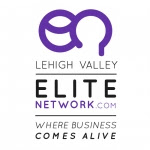 Event: Leaf Restaurant and Cigar Bar is the Lehigh Valley Elite's newest Easton Networking Group - Feb 10 @ 11:00am