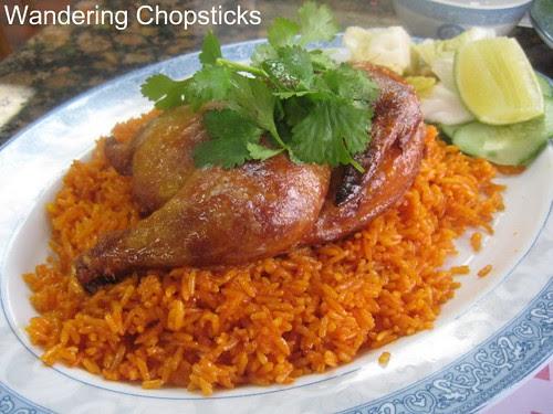 Pho Filet Vietnamese Restaurant - South El Monte 16