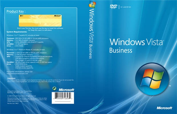 Opera Browser Windows 7 32 Bit / Opera@USB 12.18 build 1872 Free Download for Windows 10, 8 ...