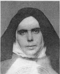 Maria-de-Lourdes-di-Santa-Rosa-La-Selva