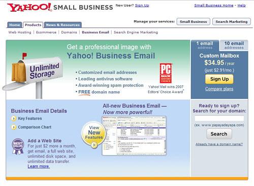 Web Hosting, SEO, Adsense, Online Business, Blogging, Domain, Internet Marketing, Computer