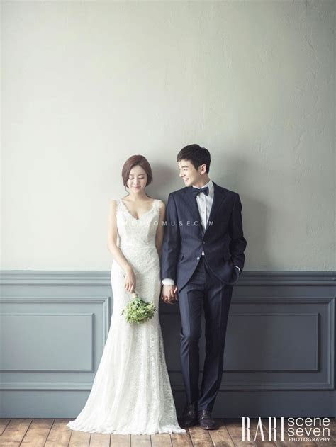 25  best ideas about Korean wedding on Pinterest   Pre