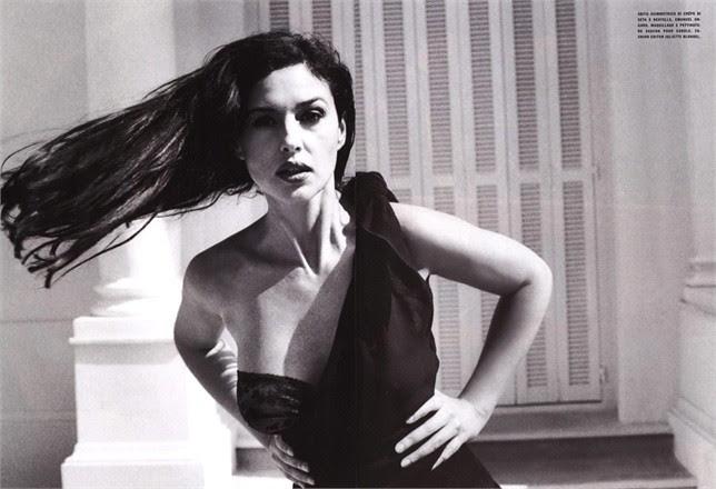 04 Monica Bellucci