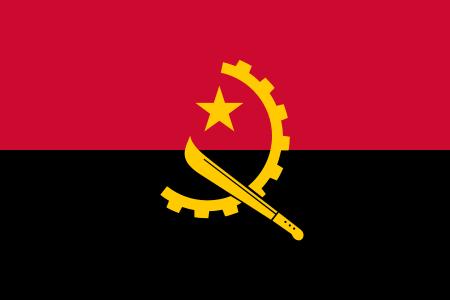 File:Flag of Angola.svg