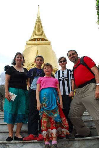 Bangkok Day 1 021