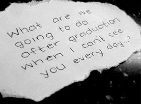 End Of School Year Graduation Quotes End Of School Year Quotes
