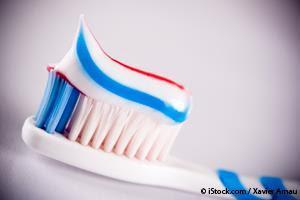 http://media.mercola.com/ImageServer/Public/2016/August/toxic-toothpaste.jpg