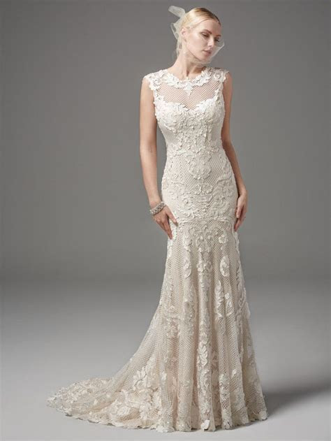17 Best images about Maggie Sottero on Pinterest   Maggie