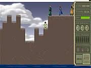 Jogar Avatar trials of serpents pass Jogos