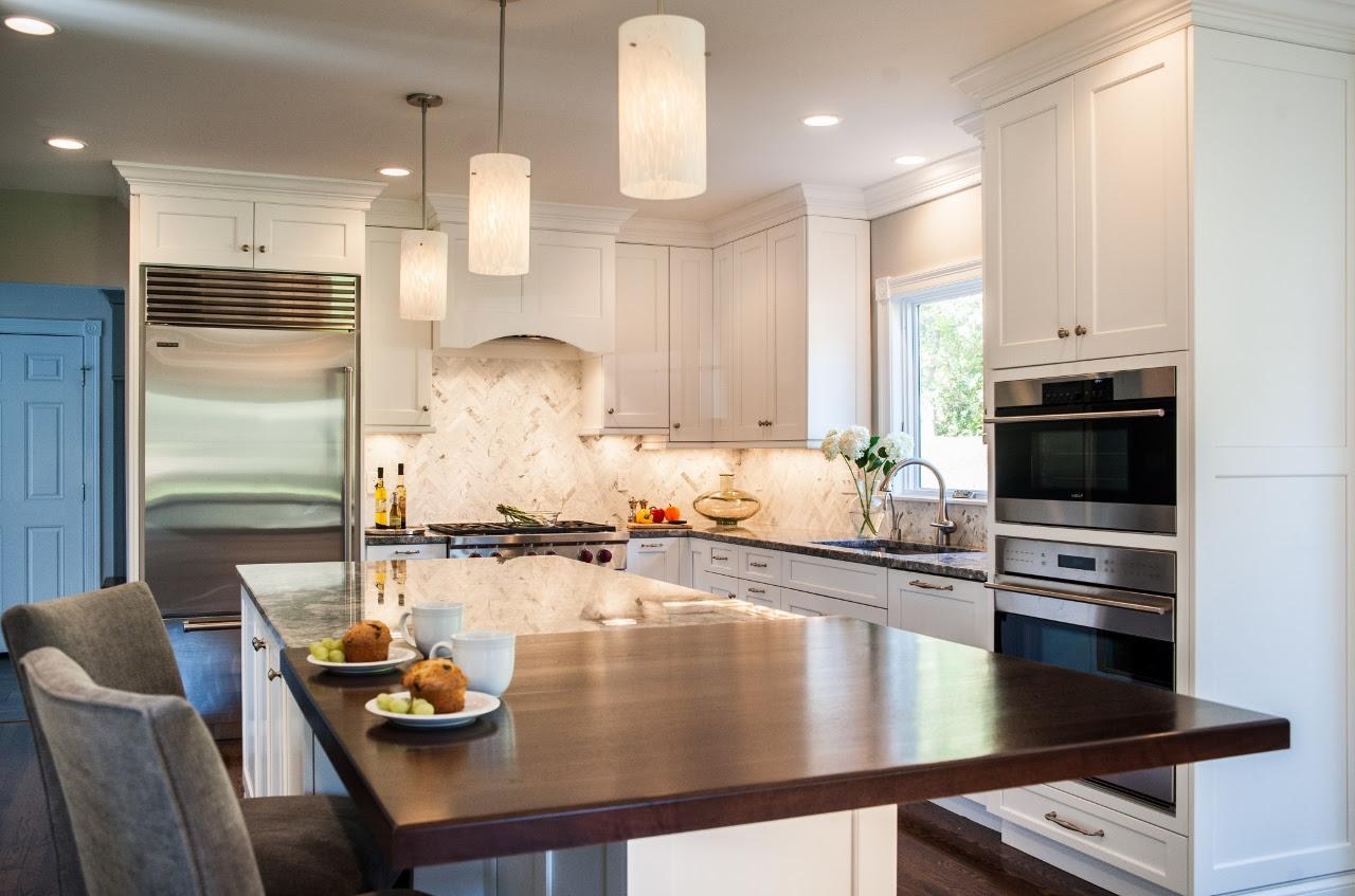 A Closer Look Westborough Design Center New England Living